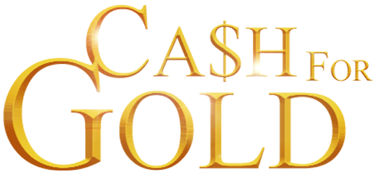 Cash for Gold Broker - Sell your gold for cash, today!